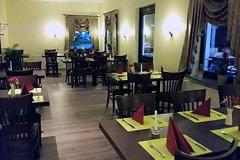 Restaurant Wachtelburg aus Buxtehude